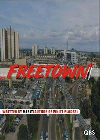 FREETOWN (EPISODE 1)