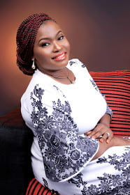 FAVOUR OSIRI, ON THE WISDOM DRIVEN ACADEMY AND MORE .