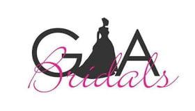 GIA BRIDALS